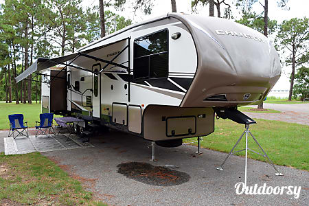 0LUXURY Bunkhouse!! We deliver and set up along the Alabama Gulf Coast!  Summerdale, AL