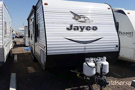 02017 Jayco Jay Series  Phoenix, AZ