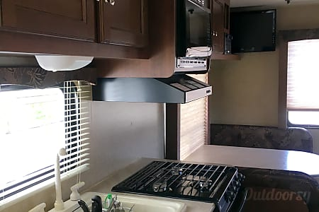 2014 Jayco Jay Flight Swift  Paducah, KY