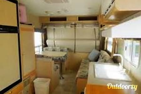 19' Jayco 19H  Waterford Township, MI