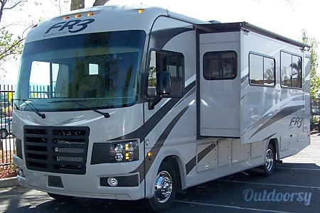 2015 Forest River Fr3  Tinley Park, IL