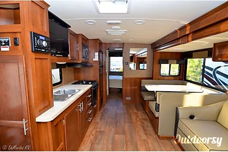 2015 Forest River Fr3  Tinley Park, Illinois