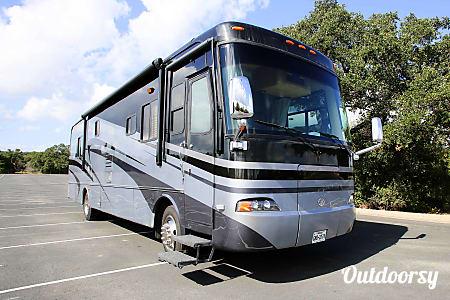 02006 Monaco Cayman #300  Austin, TX
