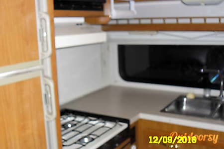 02003 Coachmen Sportscoach Pathfinder  Houston, TX