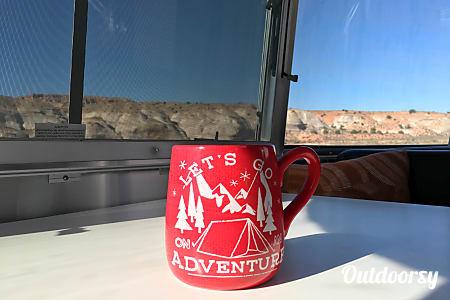 2017 Airstream Sport  Phoenix, AZ