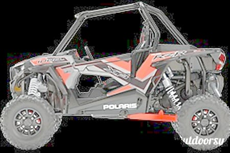 0Polaris 2-seat XP 1000 (RZR203)  Sun City, AZ