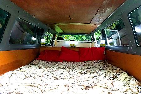 1998 Dodge 3500shc  Pāhoa, HI