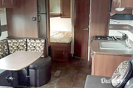 2012 Crossroads Slingshot  Palm Bay, FL