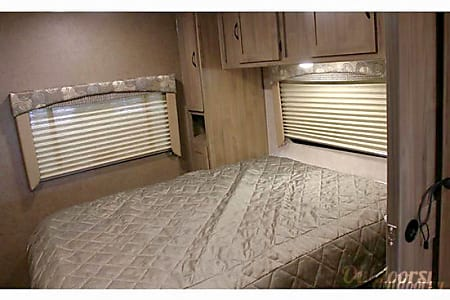 2017 Coachmen Freelander with bunk beds ($0 sales tax if your trip is not in NJ)  Sussex, NJ