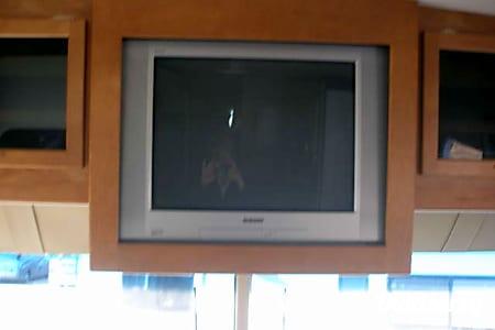 AG6791 2007 Winnebago Itasca  Riverside, MO