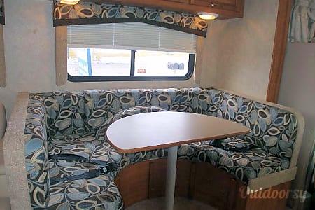 CG2498 2011 Holiday Rambler Aluma-Lite  Riverside, MO