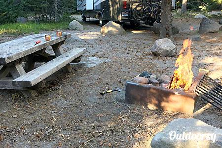 2015 Forest River 3171Ds  Ogden, UT