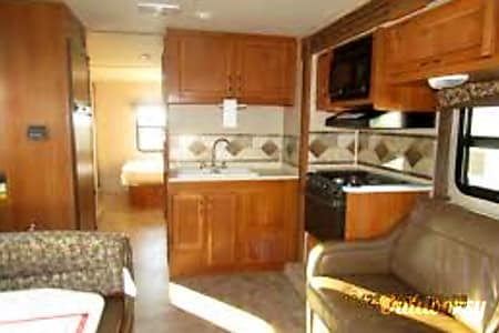 2017 Jayco Redhawk 31XL Unit 19  Black Rock CIty, NV