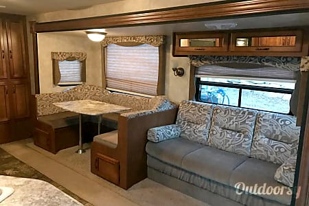 2013 Coachmen Catalina  Davidson, NC