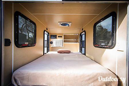37 Micro-Lite Car-Go-Lite  Gordonsville, VA