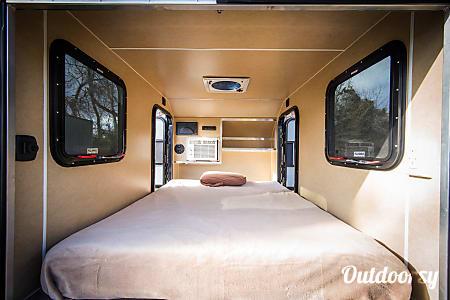 38 Micro-Lite Car-Go-Lite  Gordonsville, VA