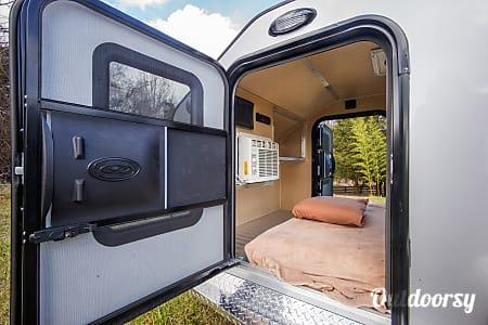 35 Micro-Lite Car-Go-Lite  Gordonsville, VA