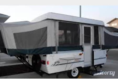 0Coachmen Redwood  Tallassee, AL