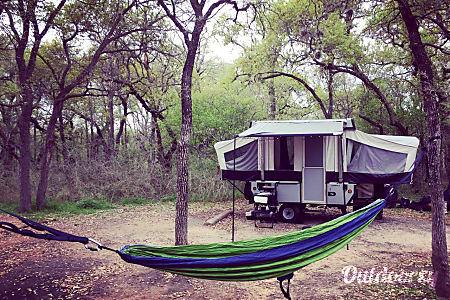 2006 Fleetwood Cobalt  Austin, TX