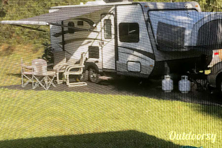 2015 Jayco Jay Feather  Naples, Florida