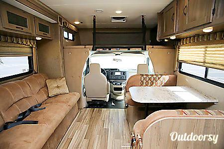 032 'Freelander XL #2 50th Anniversary  Phoenix, AZ