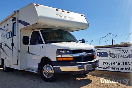 024 Freelander  Phoenix, AZ