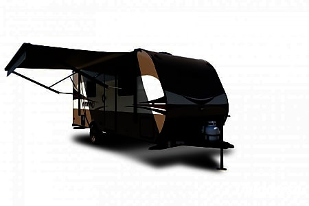 2017 Pacific Coachworks Econ E16BB-49  Meridian, ID
