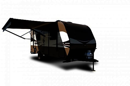 2017 Pacific Coachworks Econ E16RB-51  Meridian, ID