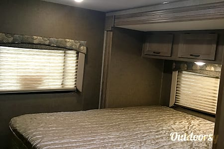 NEW!! 2018 Coachmen Freelander  American Fork, UT