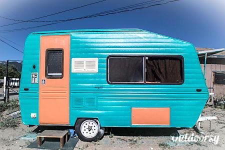 01980 Komfort Komfort  Reno, NV