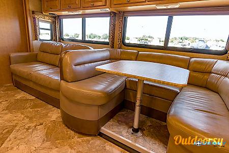 Thor Windsport - 36' Class A  Riverview, FL