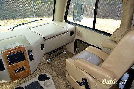 2013 Thor Motor Coach A.C.E  Dacula, GA