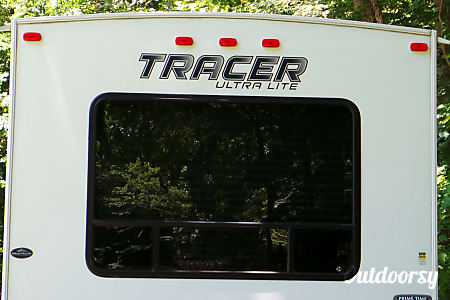 "2013 Forest River Prime Time Tracer!! Ultimate adventure ""Glamping""  Virginia Beach, VA"