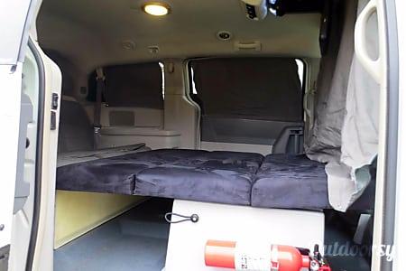 2010 Dodge Caravan  Queens, NY