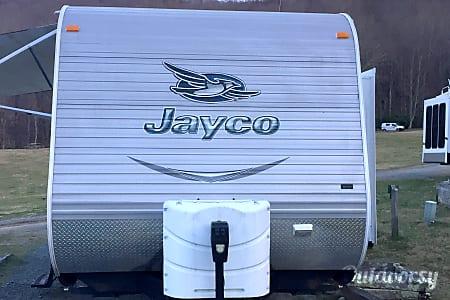 2015 Jayco Jay Flight  Jackson, NJ