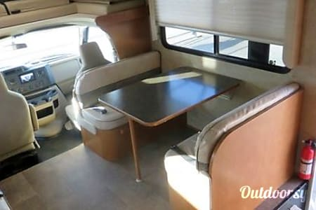 2016 Winnebago 3 BUNKS DELIVERY INCLUDED! sleeps up to 10  Post Falls, ID