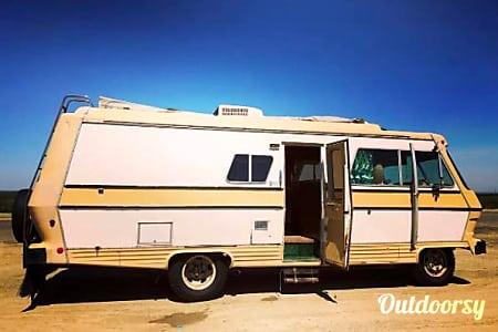 1972 Dodge Cabana  Los Angeles, CA