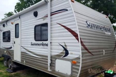 0Summerland 29  New Braunfels, TX