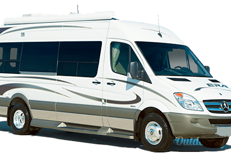 02013 Winnebago Era 70X  Shoreview, MN