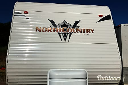 North Country  Benton City, WA
