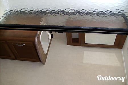 Gulf Stream Ameri-Lite 250RL  Nevada, IA