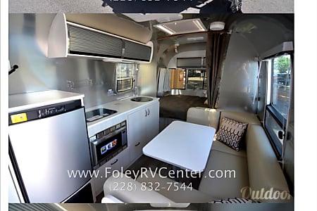 2016 Airstream Sport (22)  Yukon, OK