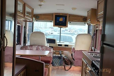 01996 Flair MH  San Diego, CA