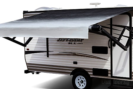 2017 Jayco Jay Flight - Brand New Bunkhouse Trailer for Family Fun!  Columbia, MD