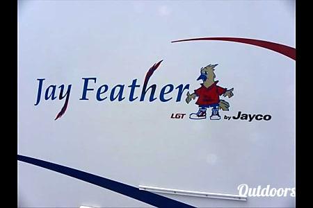 2006 jayco jayfeather ultralite  Tucson, AZ