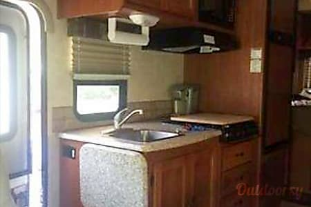 2015 Coachmen Freelander  Jupiter, FL