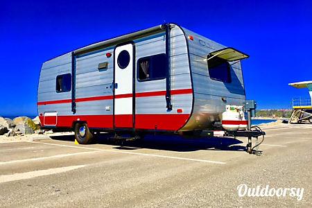 2015 Genesis Supreme Rv Genesis Classic  Mission Viejo, CA