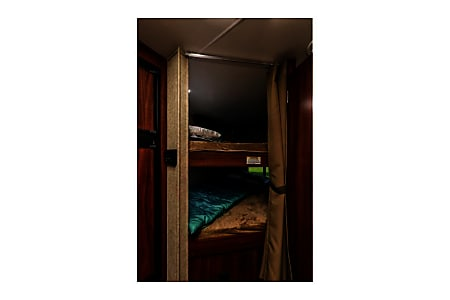 Brand New  Top Of The Line Heartland Travel Trailer  Super Interior With All Major Upgrades Free Delivery To Yogi Bear In Williamsport MD W/ Weekly Rental  Gaithersburg, MD