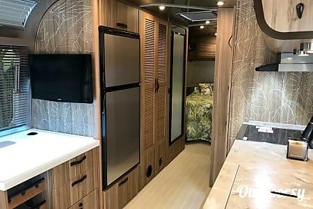 2017 Airstream Airstream  Bradenton Beach, FL
