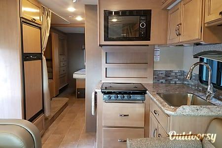 Luxury C  Manheim, PA